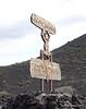 Devil Symbol Mountains of Fire Parque Nacional Timanfaya PDM 30-11-2015 12-15-35