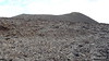Mountains of Fire Parque Nacional Timanfaya PDM 30-11-2015 11-02-36