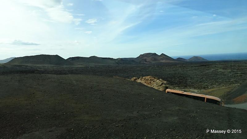 Volcano Park Bus Trip Parque Nacional Timanfaya PDM 30-11-2015 11-20-00
