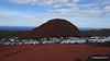 Car Park Islote de Hilario Parque Nacional Timanfaya PDM 30-11-2015 11-08-03
