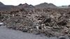 Mountains of Fire Parque Nacional Timanfaya PDM 30-11-2015 11-03-00