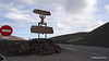 Devil Symbol Mountains of Fire Parque Nacional Timanfaya PDM 30-11-2015 10-58-40