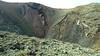 Volcano Park Bus Trip Parque Nacional Timanfaya PDM 30-11-2015 11-49-42