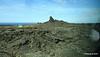 Volcano Park Bus Trip Parque Nacional Timanfaya PDM 30-11-2015 11-21-59