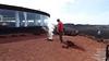 Geyser Islote de Hilario Water demo 10m Lava Tube PDM 30-11-2015 12-02-49