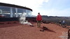 Geyser Islote de Hilario Water demo 10m Lava Tube PDM 30-11-2015 12-03-00
