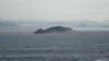 Ilhas Maricas & Lighthouse Approaching Rio de Janeiro PDM 09-12-2015 07-15-45