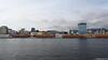 Pier Maua Warehouses Rio de Janeiro PDM 09-12-2015 08-29-20