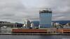 Pier Maua Warehouses Rio de Janeiro PDM 09-12-2015 08-29-32