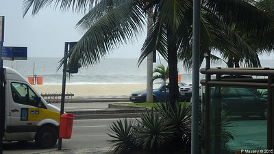 Leblon Rio de Janeiro PDM 09-12-2015 14-06-35