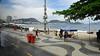 Copacabana Rio de Janeiro PDM 09-12-2015 14-16-12