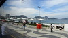 Copacabana Rio de Janeiro PDM 09-12-2015 14-16-16