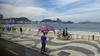 Copacabana Rio de Janeiro PDM 09-12-2015 14-16-32