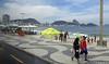 Copacabana Rio de Janeiro PDM 09-12-2015 14-16-39