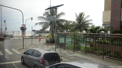 Leblon Rio de Janeiro PDM 09-12-2015 14-06-27