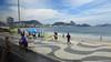 Copacabana Rio de Janeiro PDM 09-12-2015 14-16-34