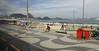 Copacabana Rio de Janeiro PDM 09-12-2015 14-18-04
