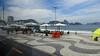Copacabana Rio de Janeiro PDM 09-12-2015 14-16-41