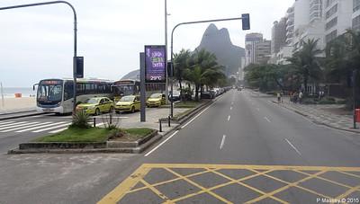 Leblon Rio de Janeiro PDM 09-12-2015 14-07-31