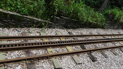 Down Corcovado Rack Railway Rio de Janeiro PDM 09-12-2015 13-22-44