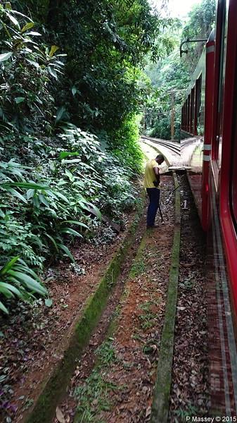 Down Corcovado Rack Railway Rio de Janeiro PDM 09-12-2015 13-18-50