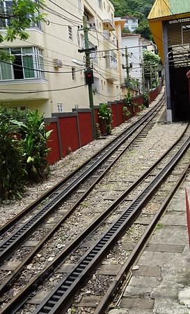 Corcovado Rack Railway Cosme Velho Rio de Janeiro PDM 09-12-2015 11-36-23