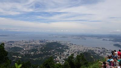 Guanabara Bay from Corcovado Rio de Janeiro PDM 09-12-2015 12-13-38