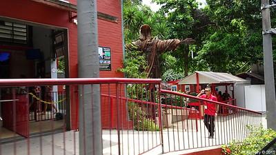 Corcovado Rack Railway Cosme Velho Rio de Janeiro PDM 09-12-2015 11-41-14