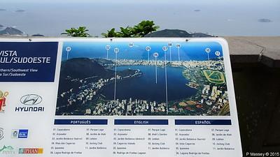 Southwest View from Corcovado Rio de Janeiro PDM 09-12-2015 12-14-41