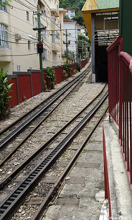 Corcovado Rack Railway Cosme Velho Rio de Janeiro PDM 09-12-2015 11-36-17