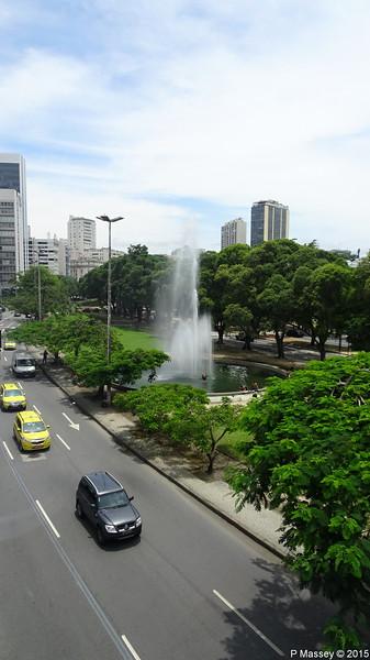 Rio de Janeiro PDM 09-12-2015 11-09-56