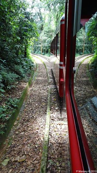 Down Corcovado Rack Railway Rio de Janeiro PDM 09-12-2015 13-19-20