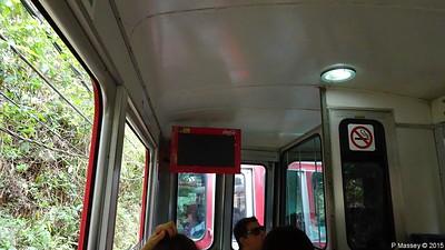 Down Corcovado Rack Railway Rio de Janeiro PDM 09-12-2015 13-07-36