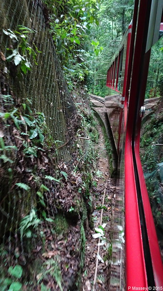 Down Corcovado Rack Railway Rio de Janeiro PDM 09-12-2015 13-19-27