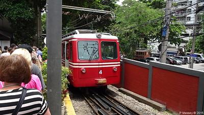 Corcovado Rack Railway Cosme Velho Rio de Janeiro PDM 09-12-2015 11-36-04