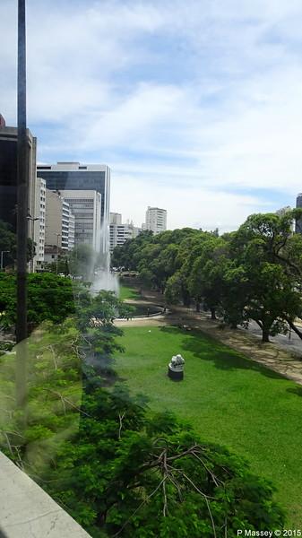 Rio de Janeiro PDM 09-12-2015 11-09-50