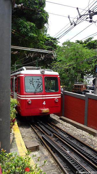 Corcovado Rack Railway Cosme Velho Rio de Janeiro PDM 09-12-2015 11-36-08
