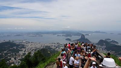 Sugarloaf Corcovado Rio de Janeiro PDM 09-12-2015 12-13-40