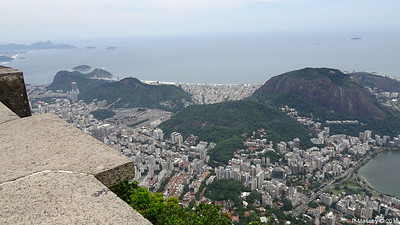 Copacabana from Corcovado Rio de Janeiro PDM 09-12-2015 12-11-55
