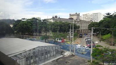 Av Trinta e Um de Marco Rio de Janeiro PDM 09-12-2015 15-15-06