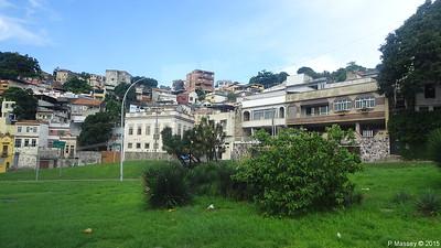 Av Trinta e Um de Marco Rio de Janeiro PDM 09-12-2015 15-13-25