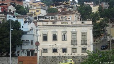 Av Trinta e Um de Marco Rio de Janeiro PDM 09-12-2015 15-13-34