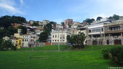 Av Trinta e Um de Marco Rio de Janeiro PDM 09-12-2015 15-13-27