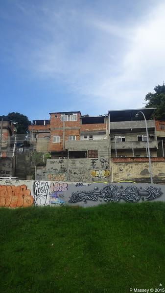 Av Trinta e Um de Marco Rio de Janeiro PDM 09-12-2015 15-14-21