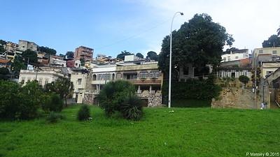 Av Trinta e Um de Marco Rio de Janeiro PDM 09-12-2015 15-13-23
