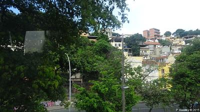Av Trinta e Um de Marco Rio de Janeiro PDM 09-12-2015 15-13-42