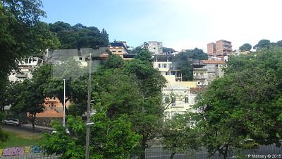 Av Trinta e Um de Marco Rio de Janeiro PDM 09-12-2015 15-13-41