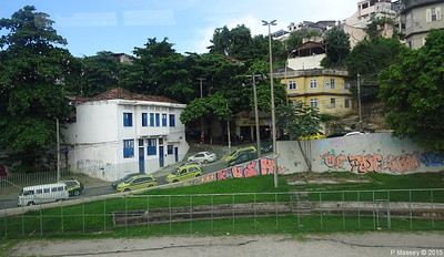 Av Trinta e Um de Marco Rio de Janeiro PDM 09-12-2015 15-14-50