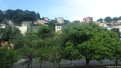 Av Trinta e Um de Marco Rio de Janeiro PDM 09-12-2015 15-13-39