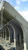 Sambadrome Renovation Rio Carnival Olympic Stadium Construction Rio de Janeiro 09-12-2015 09-03-01